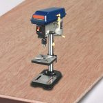 Guide to Make and Use Drill Press Stand: Explained in 8 Steps