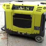 What Is an Inverter Generator? | How It Works and What It Does