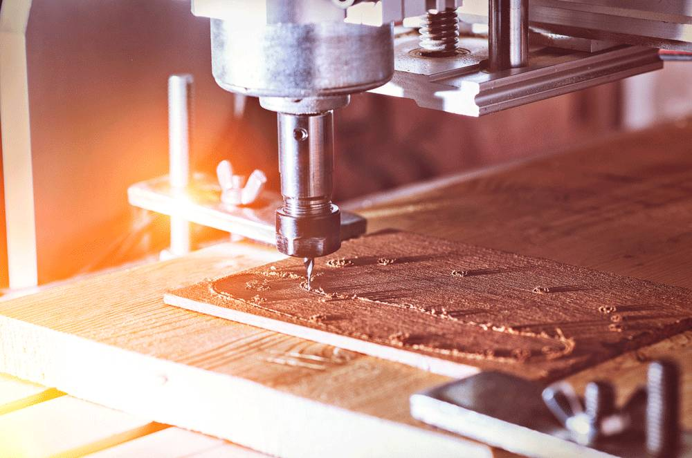 Best CNC Routers in 2020 Reviewed – Top Choices for Cabinet Making, Sign Engraving, Woodcarving, Prototyping & More