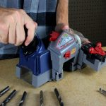 Top 7 Best Drill Bit Sharpeners (2020) : Review & Buyer's Guide