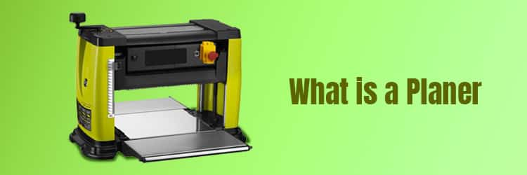 What-is-a-Planer