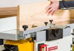 Best Benchtop Jointers Feature Image