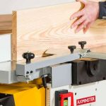 Top 10 Best Benchtop Jointers (Sep. 2019): Review & Buyer's Guide