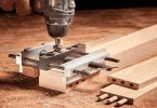 Best dowel jig Cover final
