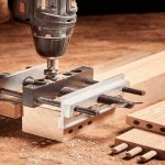 Top 10 Best Dowel Jigs (2020): Review & Buyer's Guide