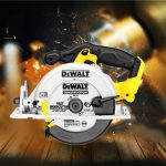 Dewalt DCS391 Review for DIY Pros Looking for A Circular Saw