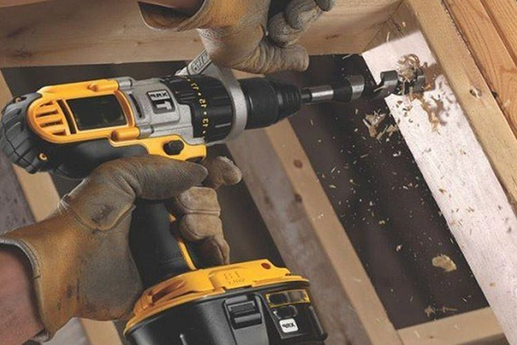 Top 10 Best Portable Drill Presses That You Can Buy in 2018