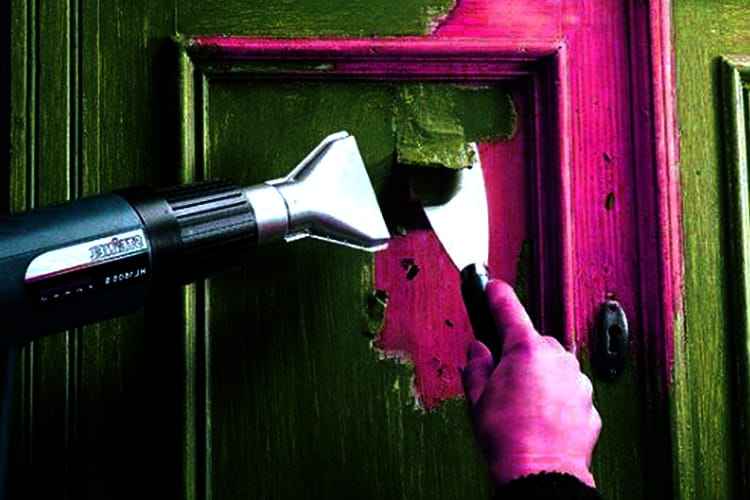 Top 10 Paint Removers to Use for Your Next DIY Project