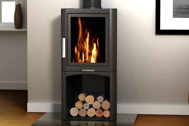 Techniques and Safety Tips to Follow for Wood Burning Stoves