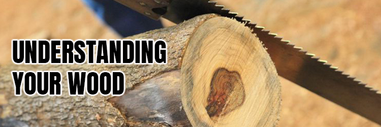 Understanding-your-wood