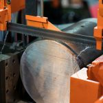 Experts' Guide to Bandsaw Maintenance for Enhanced Durability