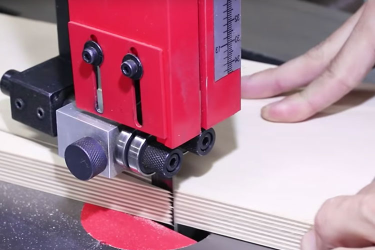 Different Uses for a Bandsaw According to Types and Projects