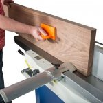 How to Use a Jointer: 9 Easy Steps with Safety Tips!