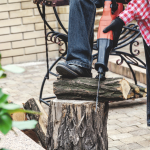 Top 12 Best Reciprocating Saws (Jul. 2019): Review & Buyer's Guide