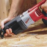 Top 8 Best Sawzalls (Aug. 2019) : Review & Buyer's Guide