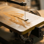 Top 10 Best Scroll Saws (Aug. 2019) : Review & Buyer's Guide
