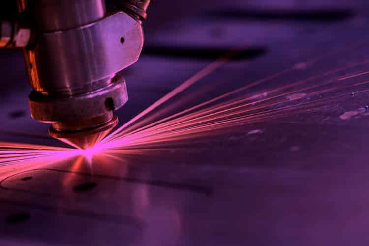 How Do Plasma Cutters Work? A Detailed Answer from an Expert