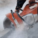 Top 10 Best Concrete Saws (Sep. 2019) : Review & Buyer's Guide
