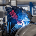 Top 10 Best MIG Welders (2020): Review & Buyer's Guide