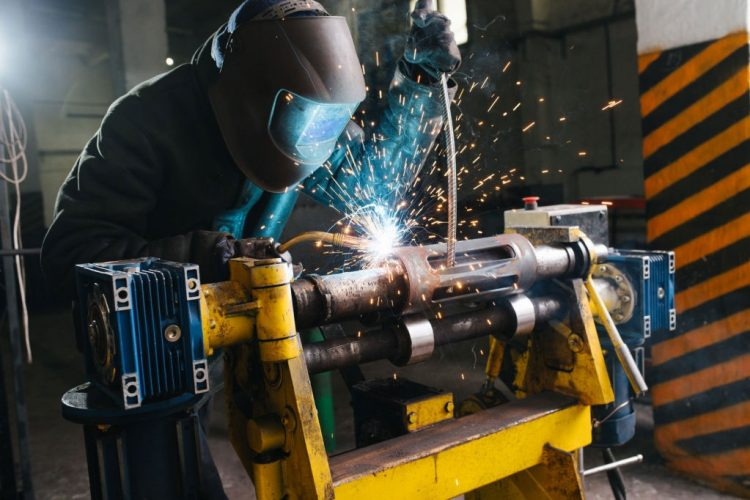 MIG Welder Settings – A Complete Guide Prepared by Pros