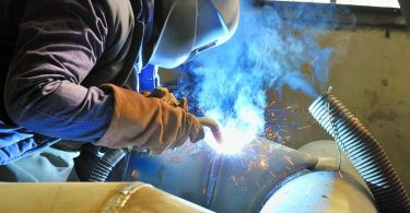 A Complete Overview of How and What to Use a Mig Welder for