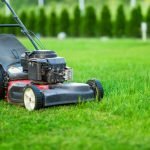 Top 10 Best Mower for Hills (Feb. 2020): Review & Buyer's Guide