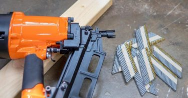 Framing Nailer – How to Use Your Nail Gun Like a Pro?