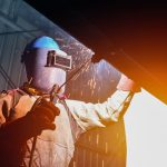 Best Welding Helmets – Excellent Auto-Darkening, MIG & TIG Welding Choices for Beginner & Pro Welders