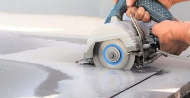 Manual Tile Cutter Vs Wet Saw: Who's the Real Winner?