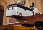 Drum Sander Vs Planer – Which One to Get for Your Woodworking Store?