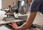 All You Need to Know About Miter Saw Angle Cuts
