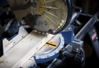 Essential Miter Saw Safety Tips that Could Save Your Life