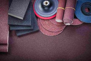 How to Properly Sand Wood- Choose Right Sandpaper