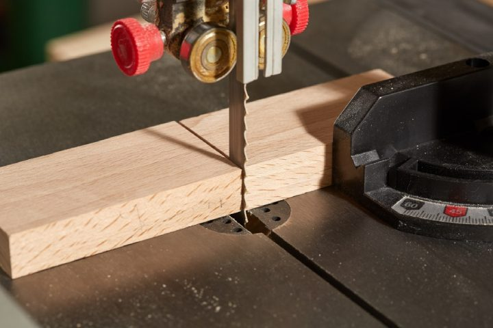 Best Band Saw Buying Guide