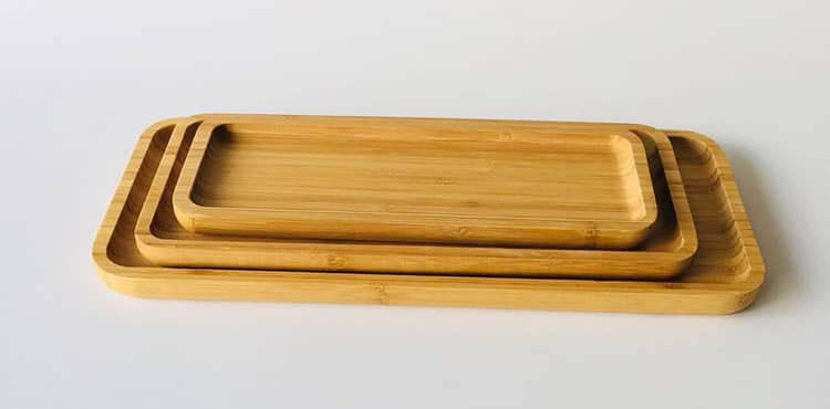 Bread Tray for the Kitchen